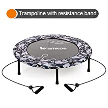trampoline for adults&kids