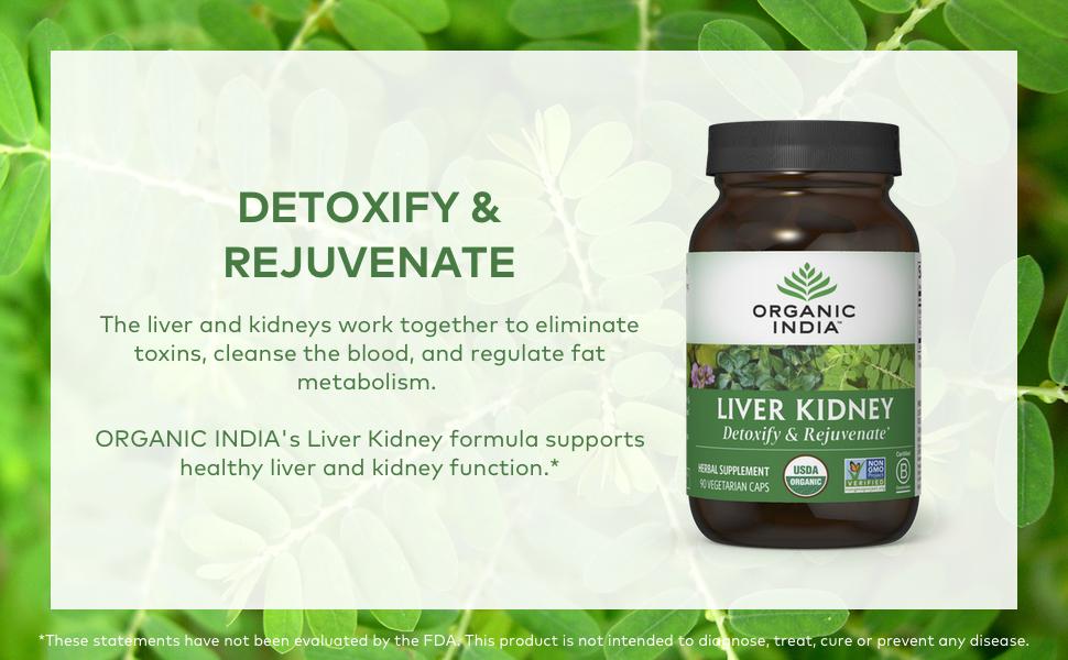 cleansing formula milk thistle green extract repair vital herbs repair beet artichoke dandelion root