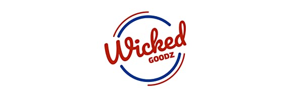 Perfect Goat Owner Gift WickedGoodz Funny Goat Decal Farming Bumper Sticker