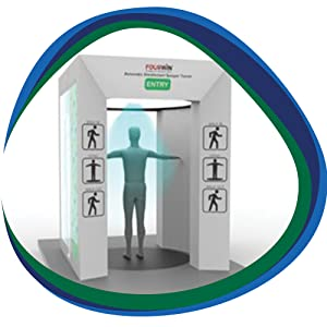 sanitizer5 litre sanitizer 5 litre alcohol based sanitizer liquid hand sanitizer disinfect sanitizer