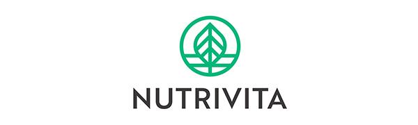 Nutrivita compléments alimentaires