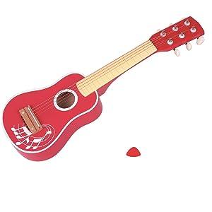 Lelin Guitar