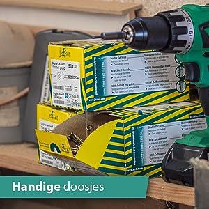box,praktisch,bewaren,werkplaats,garage,doos,hersluitbaar,karton,stuk