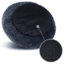 orthapedic dog bed cozy dog beds for medium dogs dog cuddler dog plush house