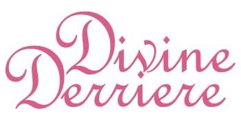 Divine Derriere's Razor Bump Stopper