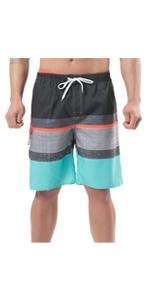 swim trunks mens