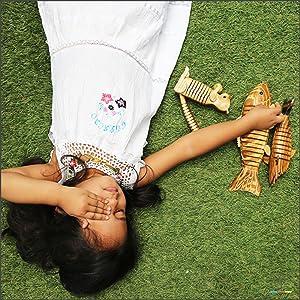 DAISYLIFE Flexi Toys Flexible Wooden Play Kids Children Age 2 3 4 5 6  natural wood safe children
