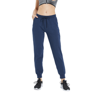 HUAKANG Women's Yoga Sweatpants with Pockets Athletic Lounge Pants for Jogging Workout Gym 16