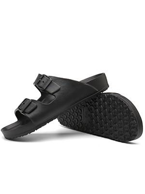 Flexible Slippers