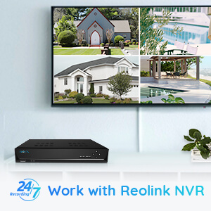 Flashandfocus.com fd9b8ea3-c50f-4380-a222-14d3d948edc4.__CR0,0,300,300_PT0_SX300_V1___ Indoor Security Camera, Reolink E1 Pro 4MP HD Plug-in WiFi Camera for Home Security, Dual-Band WiFi, Multiple Storage…