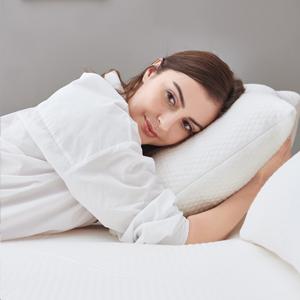 queen pillows set of 2 king size pillows stand size pillow king pillows set of 2