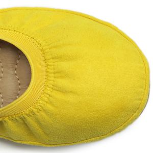 ollio ballet flats shoes