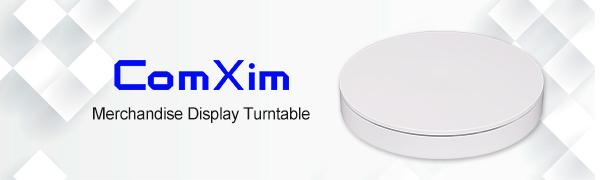 ComXim_logo