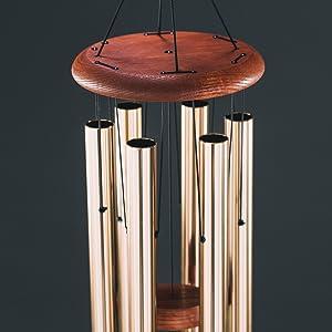 Havasu Wind Chimes Collection