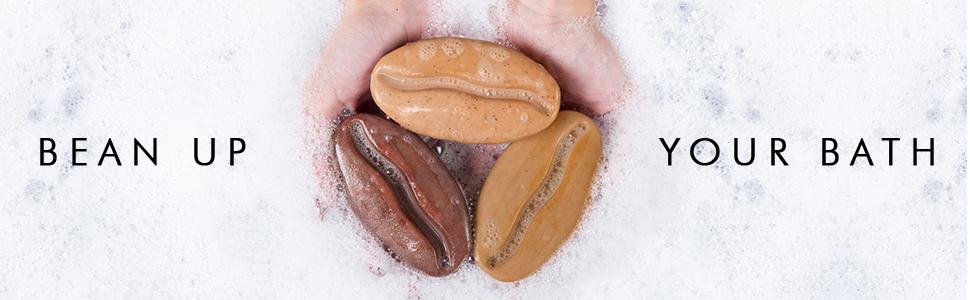 bean up your bath