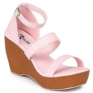 sturdy, chic, bubblegum pink color option