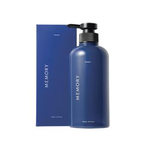 Memoryinosent_shampoo500ml