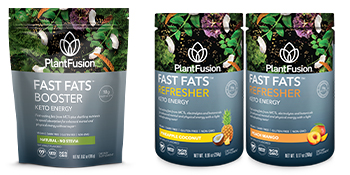 fast fats