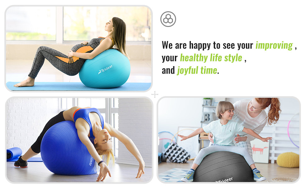 ball chair , balance,yoga,exercise,fitness