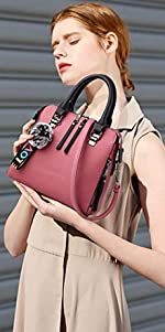 Mode-Handtaschen