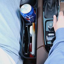 car seat gap filler