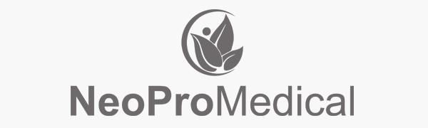 NeoProMedical