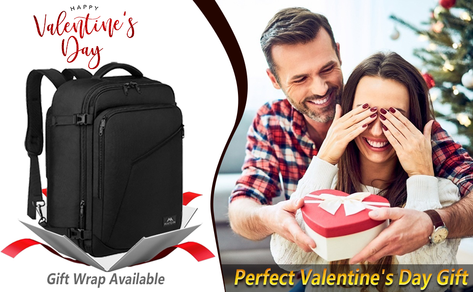 Great Valentine's Day gift Choice