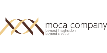 moca company ノコノコキッチン noconoco kitchen