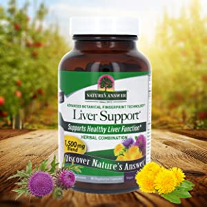 Liver Support extract, Liver Support  herb, Liver Support oil, Liver Support capsules