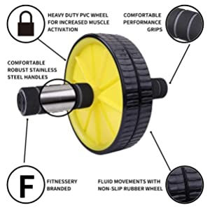 machine squat rack pull mat exercise multi towel push board