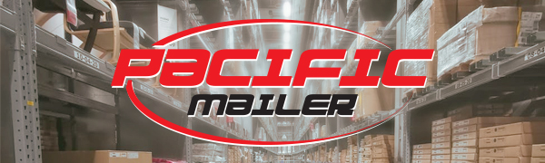 pacificmailer_logo