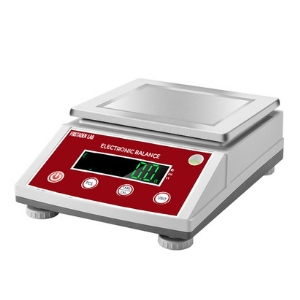 analytical balance 10kg scale precision balance lab scale kilogram scale jewelry scale lab scale