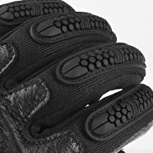 motorcycle gloves for women