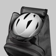 Lynx Ski Boots Bag