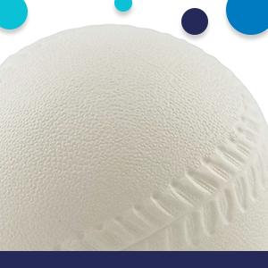 soft, durable foam