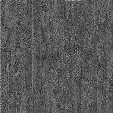 Film Vinyle Pour Meuble /& Sol Aspect Bouleau - 100x400 cm casa pura Rev/êtement Sol PVC Stickers Effet Bois Sol PVC Rouleau Antid/érapant /& 100/% /Écologique
