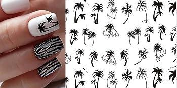 polygel nail kit,polish,acrylic nail kit,nail kit set professional acrylic,dip powder,press on nails