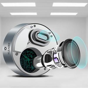 xleader A8S