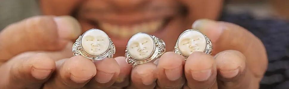 Rainbow Moonstone Wedding Earrings Carnelian Amethyst And Peridot 925 Sterling Silver Beads Earrings- Beautiful Gift For Women