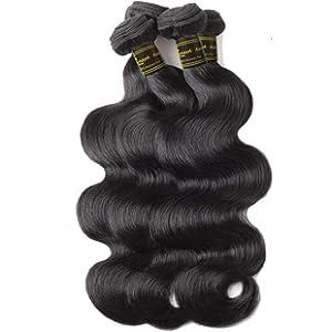 Brazilian body wave bundles, body wave, body wave human hair bundles, body wave virgin hair bundles