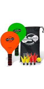 paddle ball for teens kids boys girls adults children fun outdoor game outdoor toy
