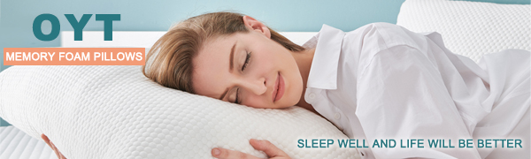 pillows pillows for sleeping memory foam pillows boppy pillow pillow cases standard size king pillow