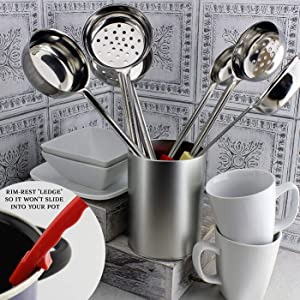 portion control utensils cooking spoons measure spoons measuring spoons