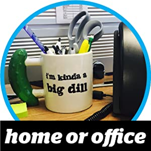 office home mug