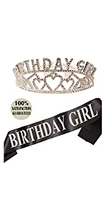 16th Birthday Gifts for Girl