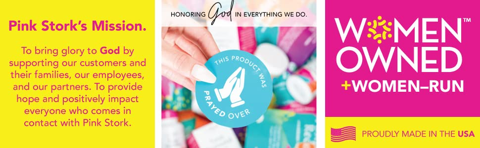 women owned women run brand mission christian honoring god glory feminism christian business owner