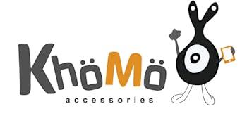 khomo accessories logo
