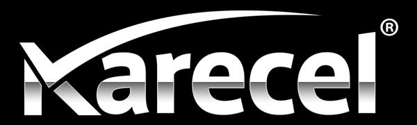 KARECEL Logo 02