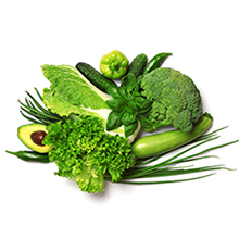 Wellbeing Nutrition Daily Greens, Multivitamins and Minerals, Antioxidants supplements, Immunity