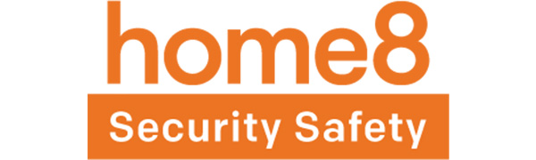 24/7 professional monitoring call center security home system ring adt rapid response emergency